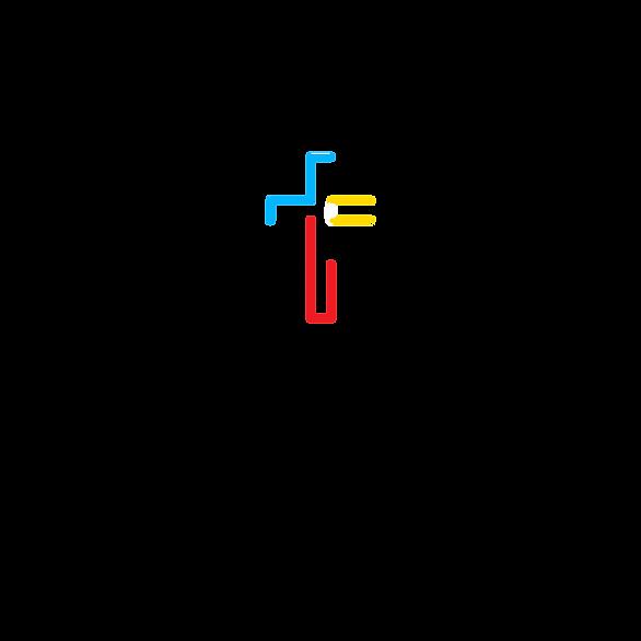 DowntownEast-Logo-2020.png