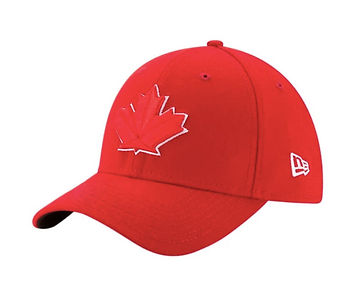red-hat.jpg