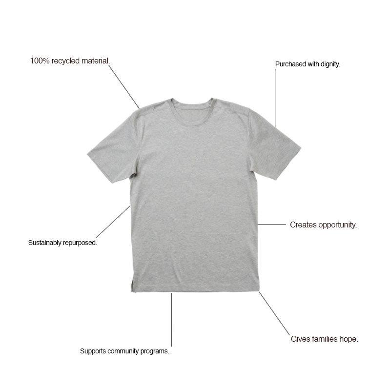 tshirt-thrift-store.jpg