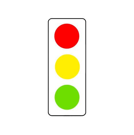 stop-light.jpg