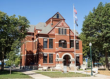 800px-Adair_County_Courthouse_Greenfield