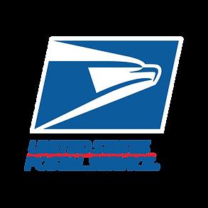 5509073-usps-png-logo-free-transparent-p