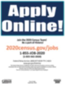 2020 Census Jobs   jpeg.jpg