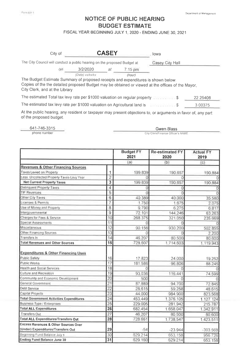 FY20-21 Budget Estimate Notice.png