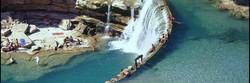 Barrage de Bierge Canyon de la Peonera_edited_edited_edited