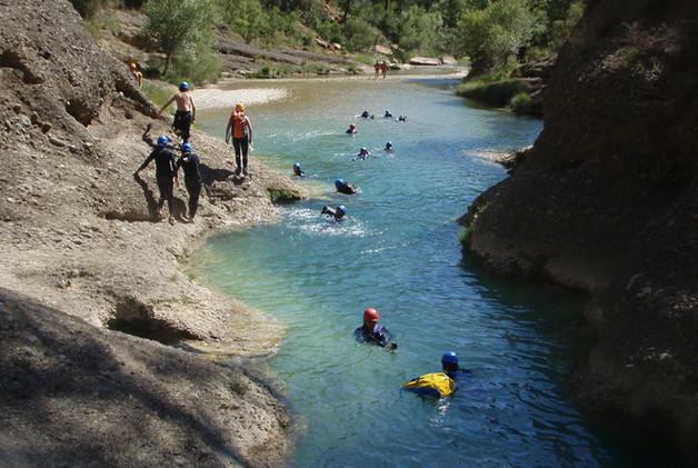 nage canyon.JPG