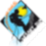 Logo noir-orange-bleu new - copie_edited