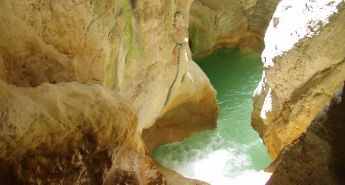 canyon mascun.JPG