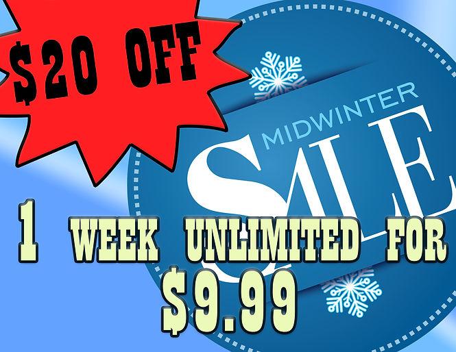 week unlimited.jpg