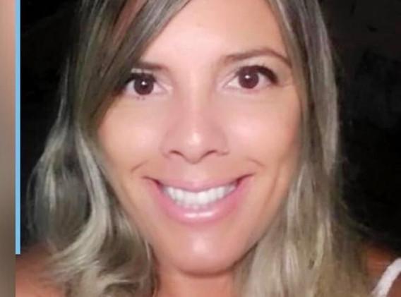 Andreia Cristina Souza Araújo