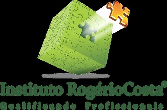 Rogério_Costa_-_logo_aprovado.png