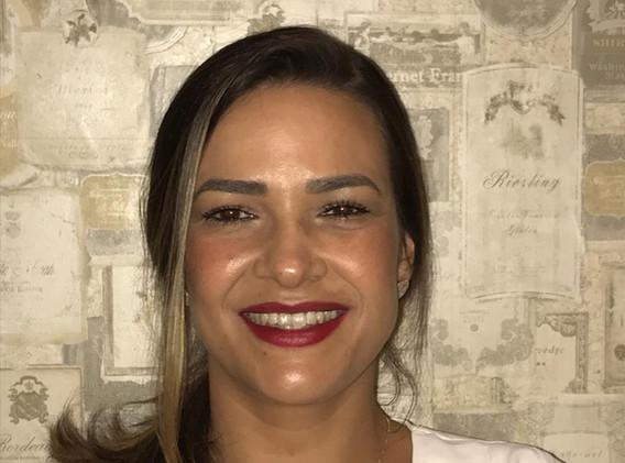 Adriana Gnatiuc