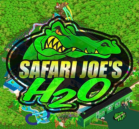 Safari_Joes.png