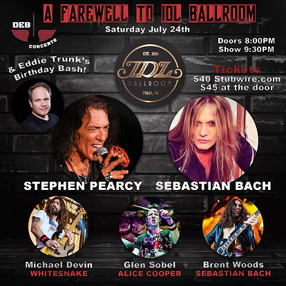Sebastian Bach & Stephen Pearcy at IDL Ballroom.jpeg