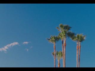 writhing_16mm_kodak_cinematography_maria