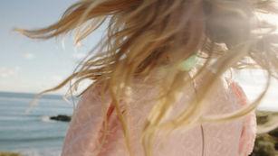 Marianne-Williams-cinematographer-director-fashion-films-Los-Angeles-California-womens-adv