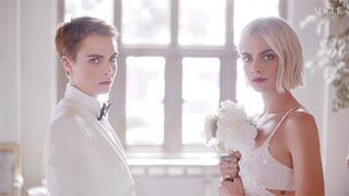 cara-supermodel-vogue-cinematographer-ma