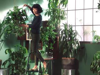 Marianne-Williams-cinematographer-fashio