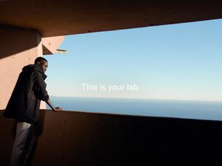 Lululemon-Lab-brand-launch-films-cinemat