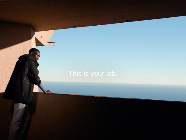 Lululemon-Lab-brand-launch-films-cinemat