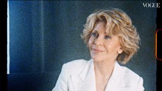 Jane-Fonda-Vogue-8mm-Kodak-cinematograph
