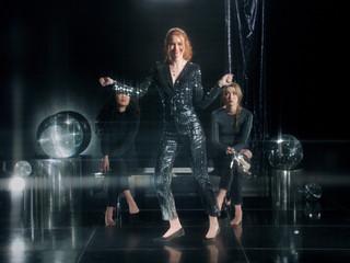 Rothys-cinematographer-Marianne-Williams