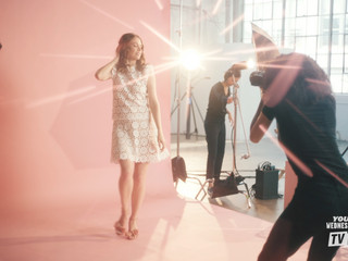 Sutton-Foster-TV-land-younger-l'oreal-ci