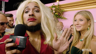 JOANNE THE SCAMMER