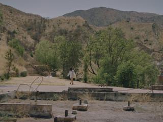 RETREAT_Graded_cinematographer-Marianne-
