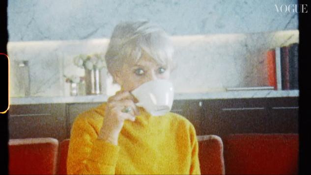 Helen-Mirren_8mm_cinematographer_Mariann