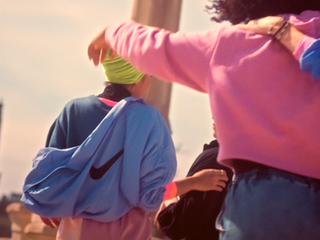 Nike-Yuna-Marianne-Williams-cinematograp