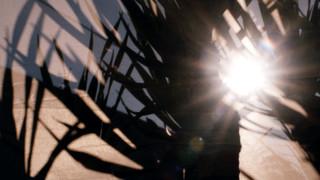 naomi-campbell-vogue-spain-cinematograph