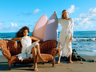 marianne-williams-director-dp-fashion-ma