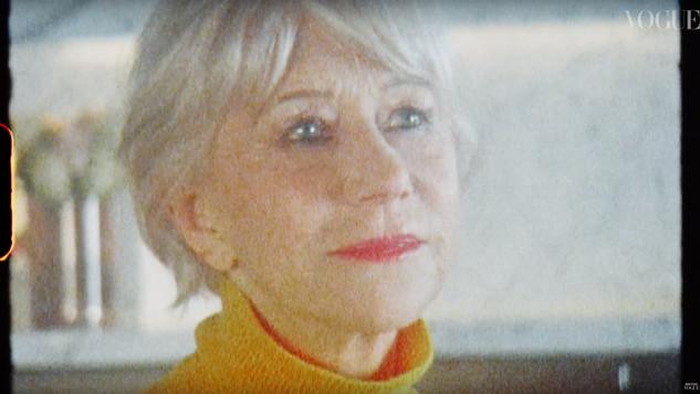 Helen-Mirren_British_Vogue_UK_cinematogr
