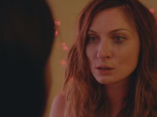 cinematographer-Marianne-Williams-narrat