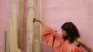 Naomi-Campbell-Vogue-cinematographer-Mar
