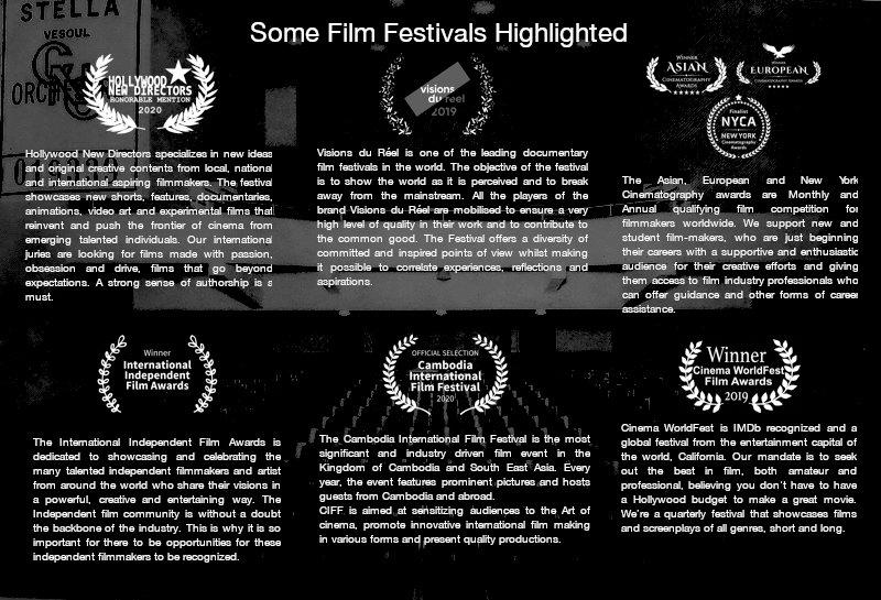 FEST FINAL MET highlights filmfests.jpg