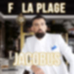 1440x1440_JJ_flaplage_final.jpg