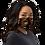 Thumbnail: TMU Premium Face Mask