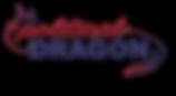 Political Dragon Logo