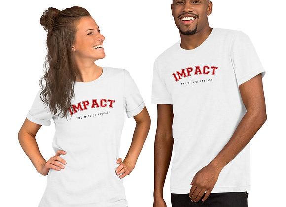 The Impact Tee