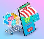 Shopping_online07_edited.jpg