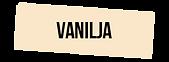vanilja.png