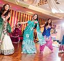 Indian_Wedding.jpg