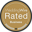 Wedding%20Wire%20Rated%20Badge_edited.pn