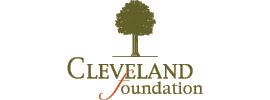 Cleveland Foundation Logo.png