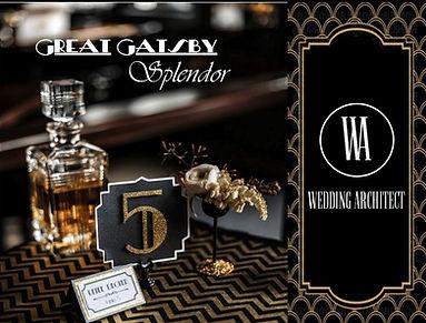 Great Gatsby Wedding.jpg