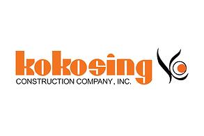 Kokosing Construction Logo.png