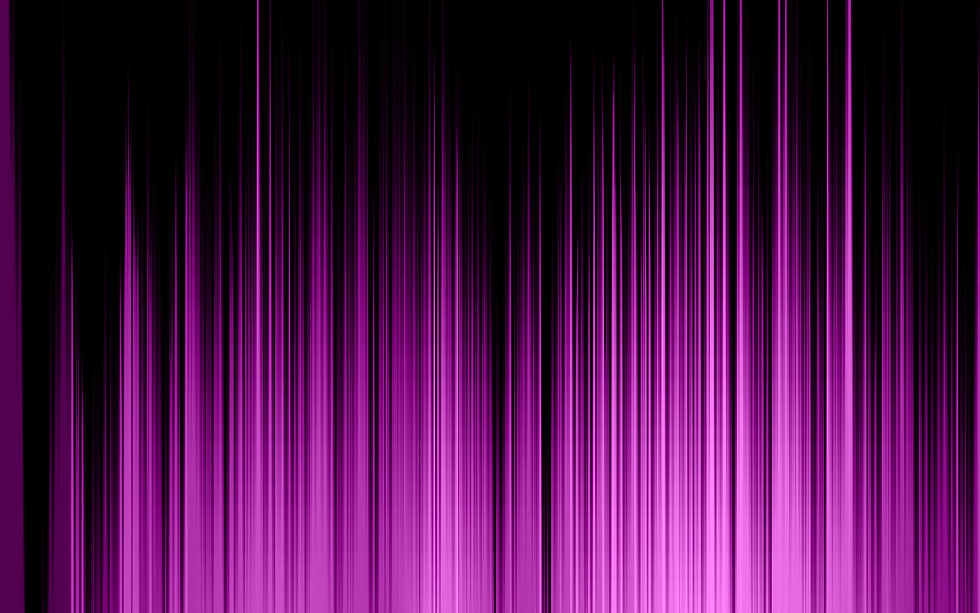 Purple_Stage_Curtains.png