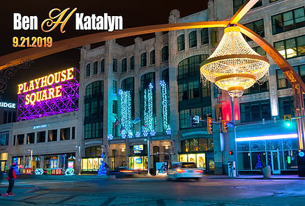 05 Cleveland Playhouse Square Sample.jpg